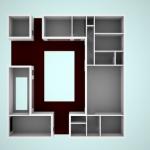 atrium-31