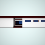 atrium-36
