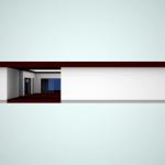 atrium-39
